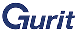 Gurit Epoxy Logo