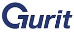 Gurit Epoxy Logo