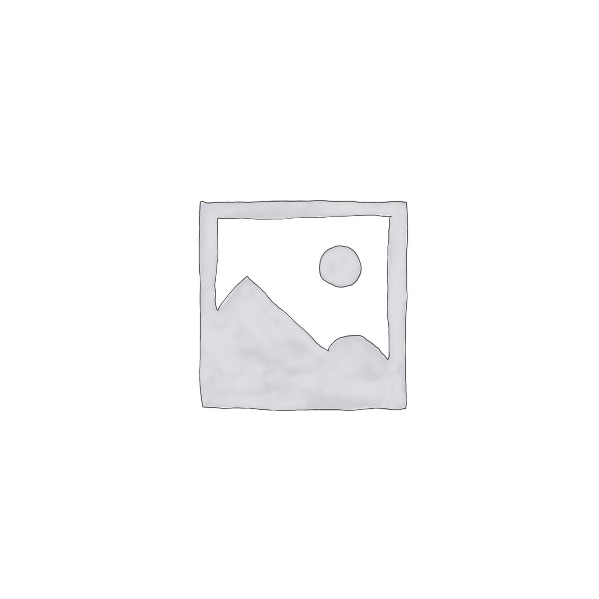 Aluminium With PVC Insert